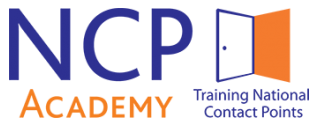 NCP Academy